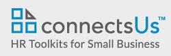 ConnectsUs Logo