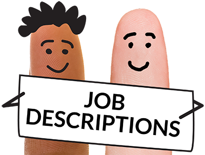 Download free pre-written CHRO-Chief Human Resources Officer job description
