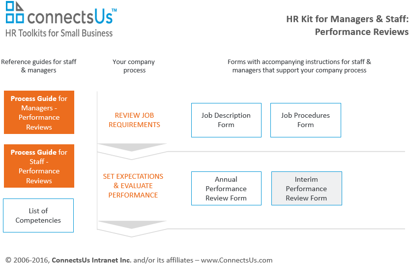 interim-performance-review-form