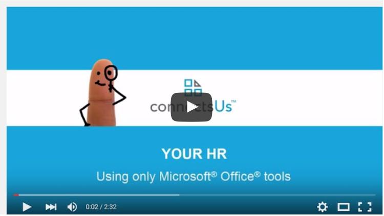 how to create an online employee handbook