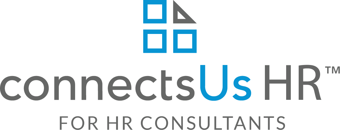 hr consultant resources