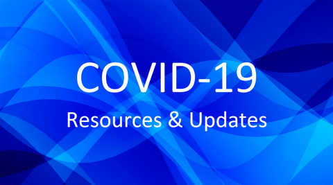 COVID-19 Resources for Small Business
